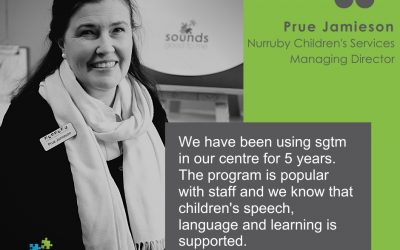 Nurruby welcomes new online course